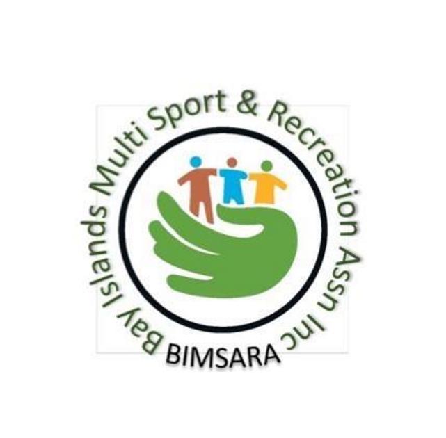 Logo BIMSARA