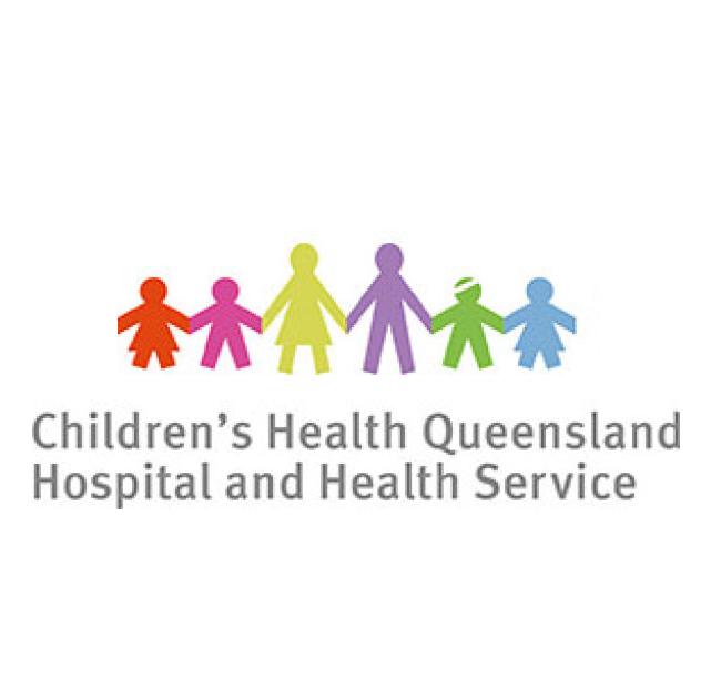 Logo CHQ