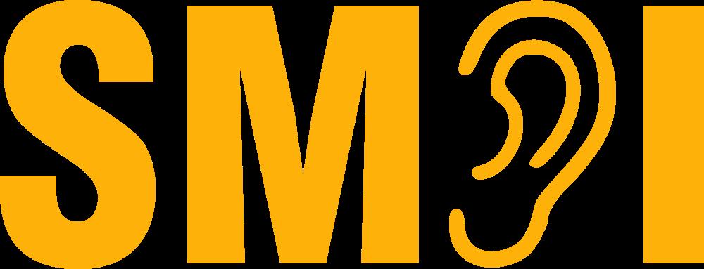 Logo SMBI Listeners - SMBI-only trans