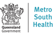 QLD-GOVT-Metro-South