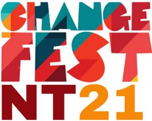 ChangeFestNT21-logo-300x238